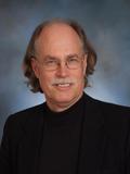 Donald Goertz