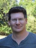 Keith Bodner