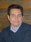 Frank Kovacs
