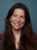 Valerie Michaelson