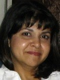 Adrianne Sequeira