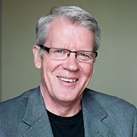 Keith Elford