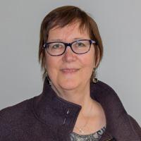 Irene Loewen