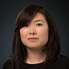 Dr. Karen Wang