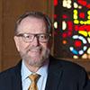 President Gary Nelson