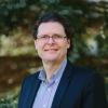 Dr. John Kessler
