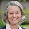 Marguerite Schuster