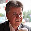 Dr. Michael Krause