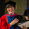 Dr. Natasha Duquette
