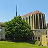 Bayview Campus