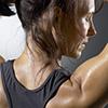 Faith, Fitness, Body Image
