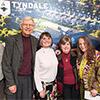 Tyndale Alumni Reunion