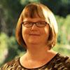 Dr. Nancy Ross