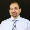 Prof. Joseph Bishay