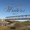 First Nations Christian Writers Volume 1