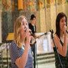Music and Worship Arts Minor