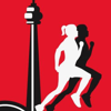 Scotiabank Marathon logo