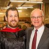 Seminary Fall Graduation 2014