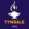 Tyndale logo
