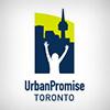 Urban Promise Toronto