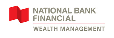 National Bank Financial Wealth Management website