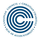 Canadian Council of Christian Charities Seal of Accountability