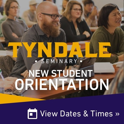 Event Banner, New STudent Orientation Fall 2019