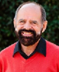 Tim Geddert