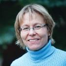 Rebecca Idestrom