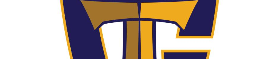Tyndale Guardians logo