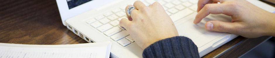 Seminary Online
