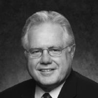 Dr. Brian Stiller