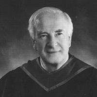 Dr. John N. Gladstone