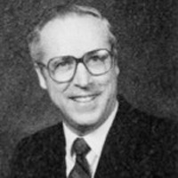 Dr. William McRae