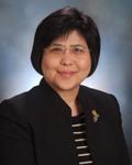 Dr. Leung Lai