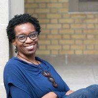 Prof. Sharon Ramsay