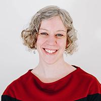 Dr. Beth Green