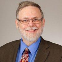 Dr. Craig Carter