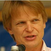 Hans Peter Royer