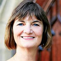Joan DeVries