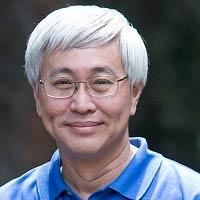Dr. Siang-Yang Tan