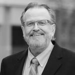 Dr. Gary V. Nelson
