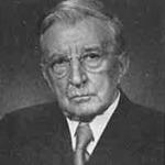 Dr. John McNicol