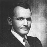 Dr. James N. Bedford