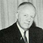 Dr. Stewart Boehmer