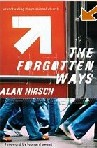 The Forgotten Ways book cover Alan Hirsch