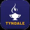 Tyndale App