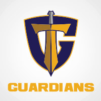 Tyndale Guardians