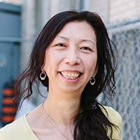 Vivian Chu Chen
