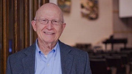 Dr. Bob Morris